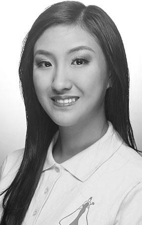 MCBP2019 HS02 Emily Yang N