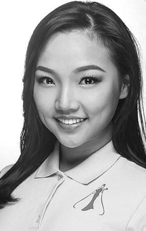 MCBP2019 HS08 Alexandra Xuan N