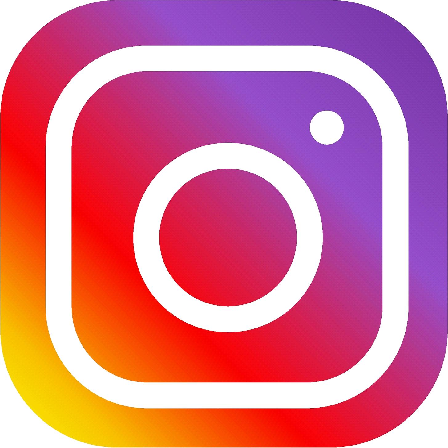 instagram png instagram png logo 1455